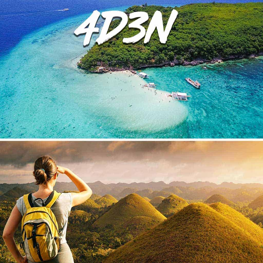 Travel Cebu 4D3N CebuTour Package.jpg