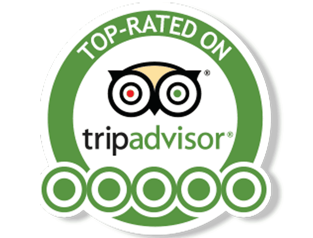 Travel Cebu tripadvisor