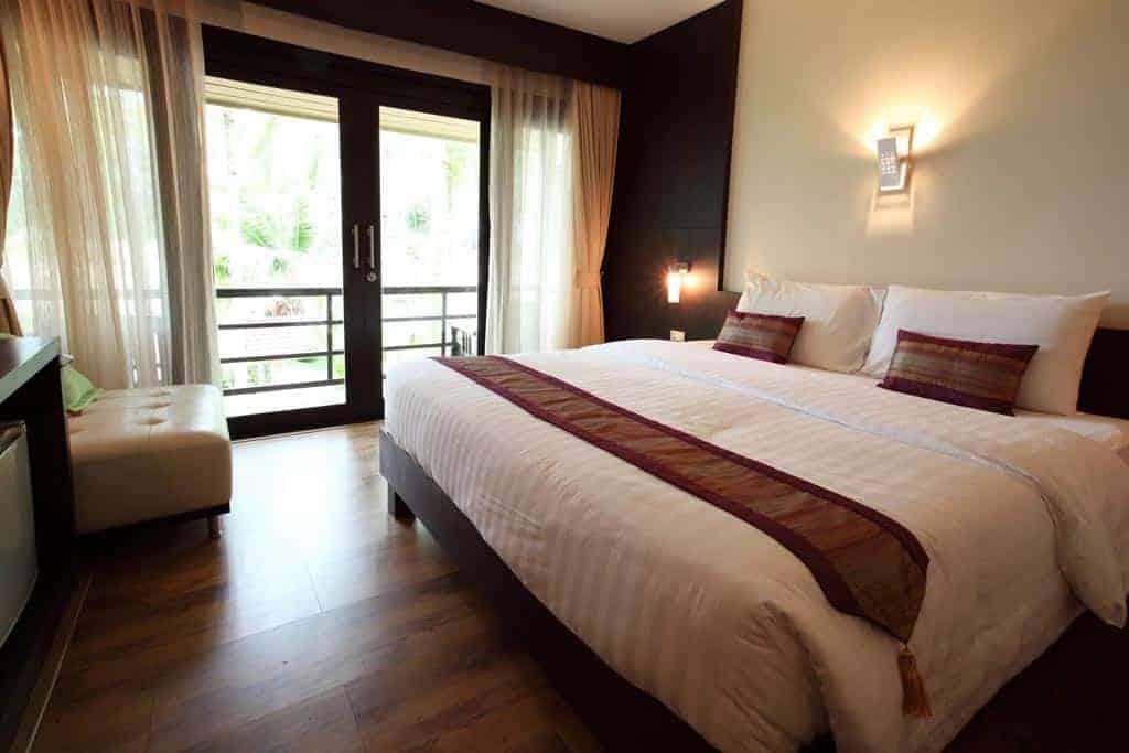 Hotel Guide In Cebu