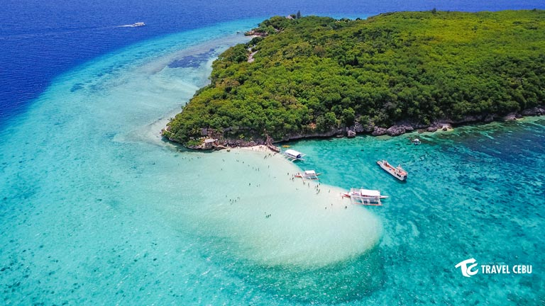 20 best cebu tourist spots attractions guide 2018 updated