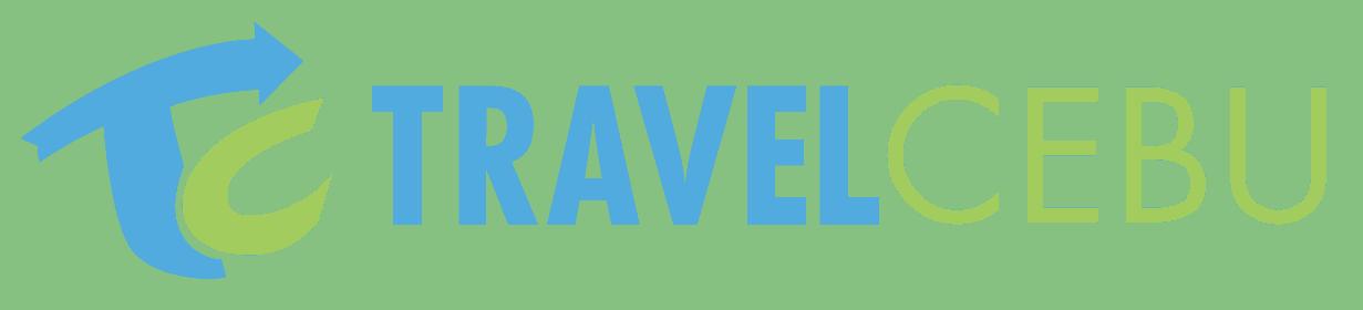 travel cebu